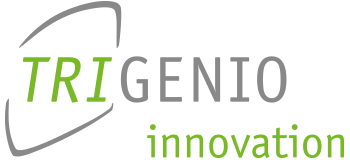 trigenio-innovation-logo-retina