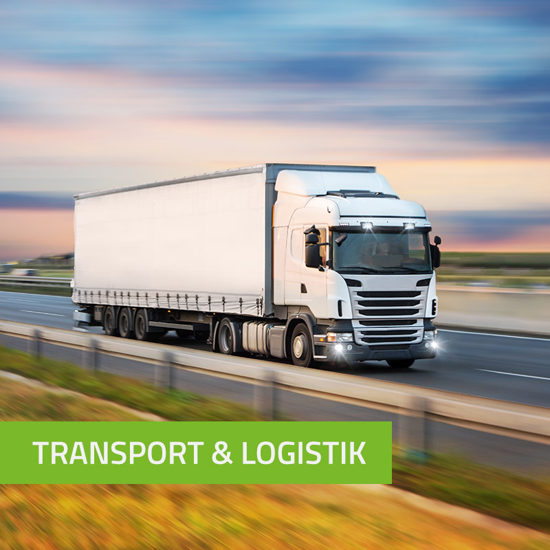 trigenio-transport-logistik